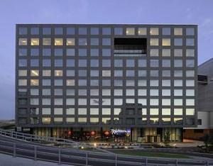 Radisson_Blu_Hotel_Zurich_Airport_4