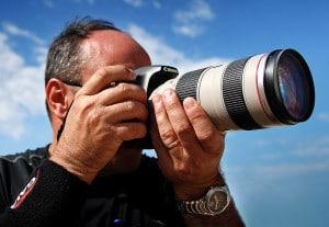 Serio Bertolini Photographer