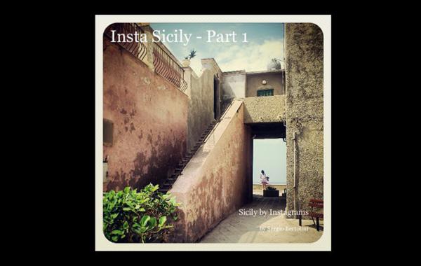 Insta Sicily Part 1