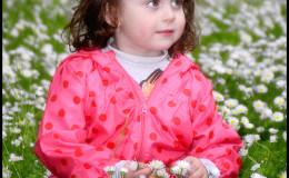 Giorgia1