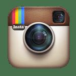 Instagram-logo-trasp