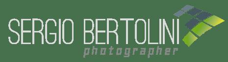 Sergio Bertolini Photographer