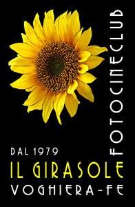 girasole logo10-600
