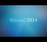 Ritratti 2014