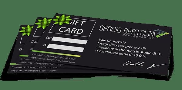 GiftCard10-E34600