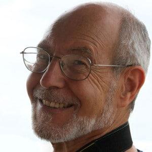 Roberto Salvatori