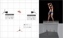 4-Flexibility