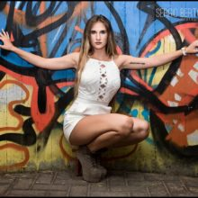 Workshop Blue Hour Suburban Fashion – Reloaded