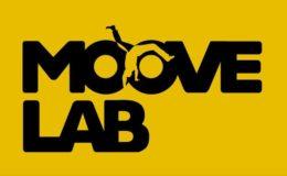 MooveLab2