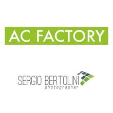 Tutor presso AC Factory