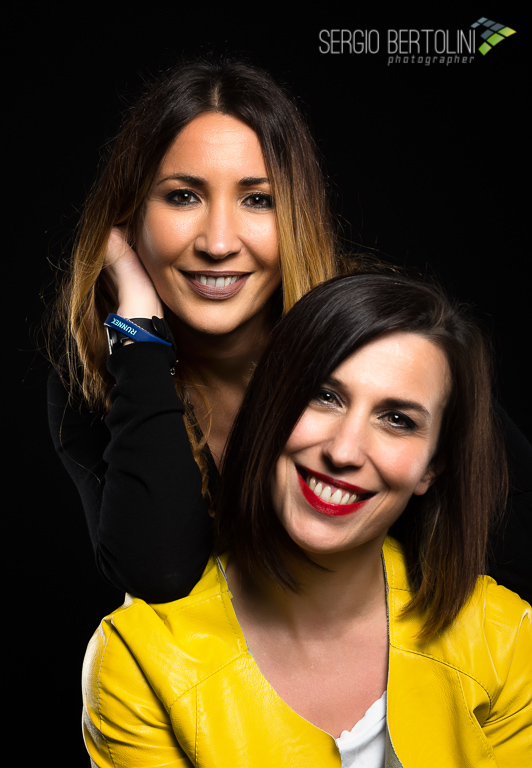Stefania & Stefania