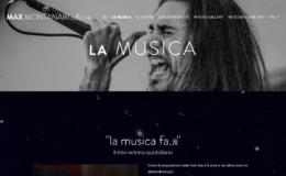 2020-05-04 18_21_25-Max Montanari_ Musica