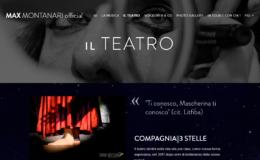 2020-05-04 18_21_29-Max Montanari Official_ Theatre
