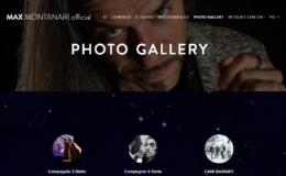 2020-05-04 18_21_34-Max Montanari_ Photo gallery