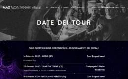 2020-05-04 18_21_37-in TOUR e con CHI