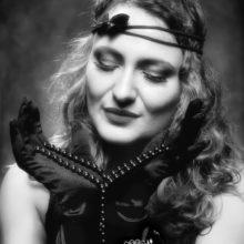 Ivana Anni '30